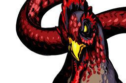 File:Cockatrice II Face.png