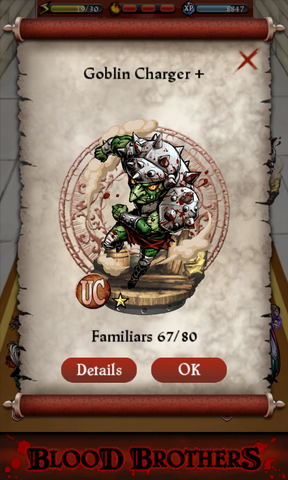 File:Goblin Charger Capture Screen.png