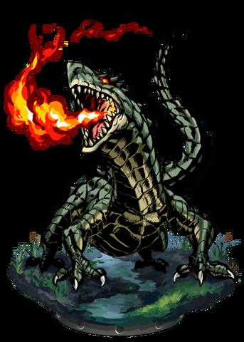 File:Salamander + Figure.png