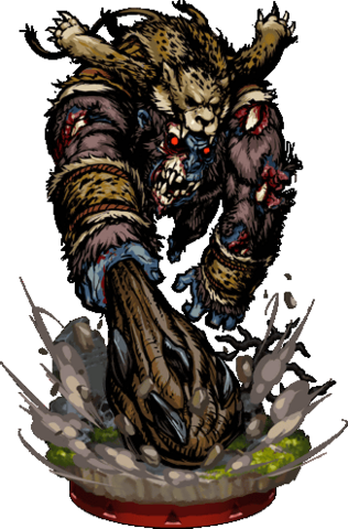 File:Wight Ranger + Figure.png