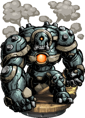 File:Colossus Figure.png