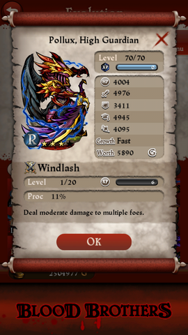 File:Pollux, High Guardian Maxed.png