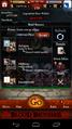 Thumbnail for version as of 19:43, November 12, 2013