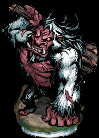 File:Ape Berserker + Figure.png