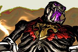 File:Monos, Lesser Skull Ape Face.png