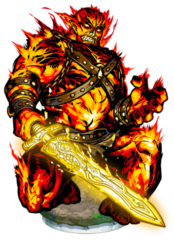 File:Surtr, Flame Giant Figure.png