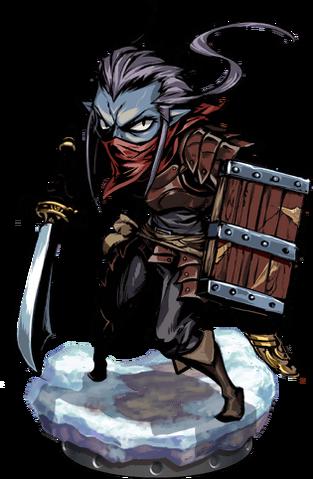 File:Elven Bandit Figure.png