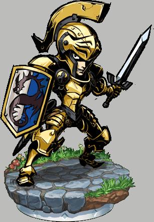 File:Heavy Warrior II Figure.png