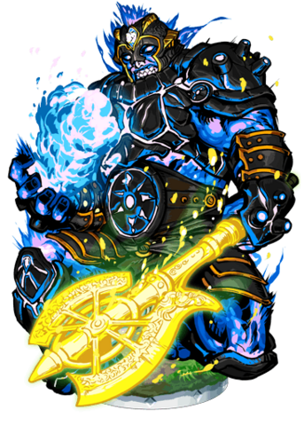 File:Surtr the Fervent II Figure.png