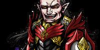 Captain Luki II