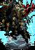 Odin Stormgod II Figure