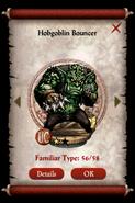 HobgoblinBouncer(PactReveal)