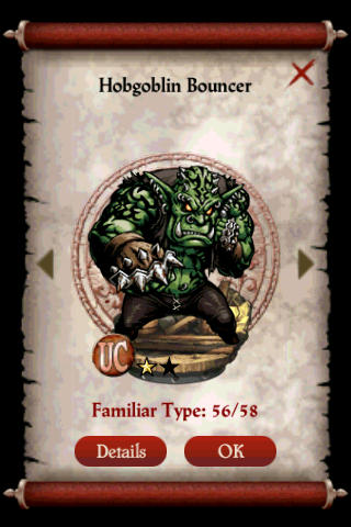 File:HobgoblinBouncer(PactReveal).PNG