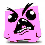File:Pinktroll.png