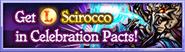 Celebration Pact Banner December 2013