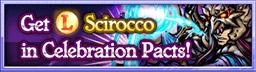File:Celebration Pact Banner December 2013.png