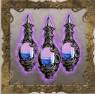 File:Elixirs Set Shop.png