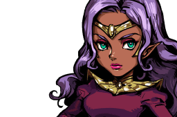 File:Elven Sorceress II Face.png