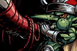 File:Goblin Hornblower Face.png