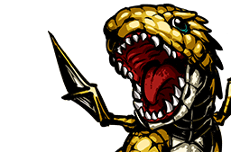 File:Dragon Whelp Face.png