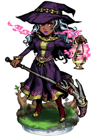File:Elven High Sorceress II Figure.png