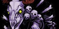 Bone Beast II