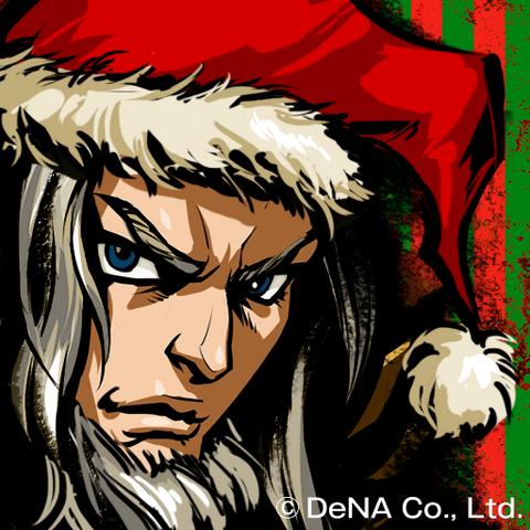 File:Christmas WK.png