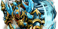 Ilya, Giant Slayer
