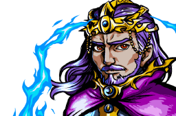 File:Sihn, Moonlight King Face.png