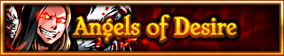 File:Angels of Desire Banner.png