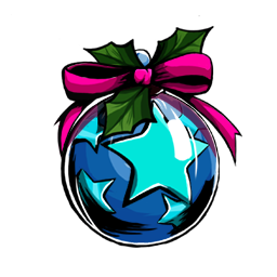 File:Ornament of Brilliance.png