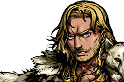 File:Ragnar, Dragonslayer II Face.png