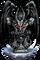 Gargoyle Figure