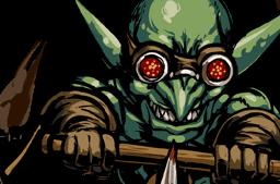 File:Goblin Spikeroller Face.png