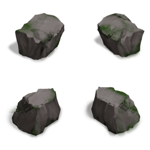 File:Object L East Lowland 01.png