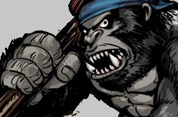 File:Gorilla Angler Face.png