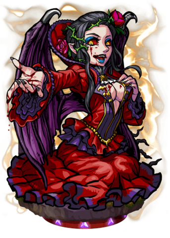 File:Millarca, Lady of Thorns Figure.png