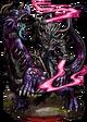 Black Knight, Soul Hunter Figure