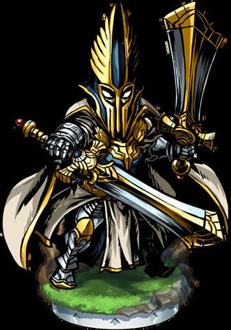 File:Elven High Guardian Figure.png