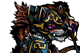 File:Philoc, Deadly Shadow II Face.png
