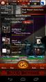 Thumbnail for version as of 07:27, November 20, 2013