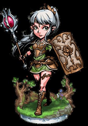 File:The Green Healer Figure.png