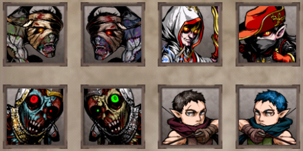File:Glostre Ruins5 Familiars1.png