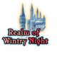 Realm of Wintry Night