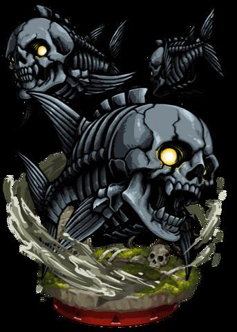 File:Skull Fish II Figure.png