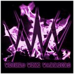 WWW Purple Flame