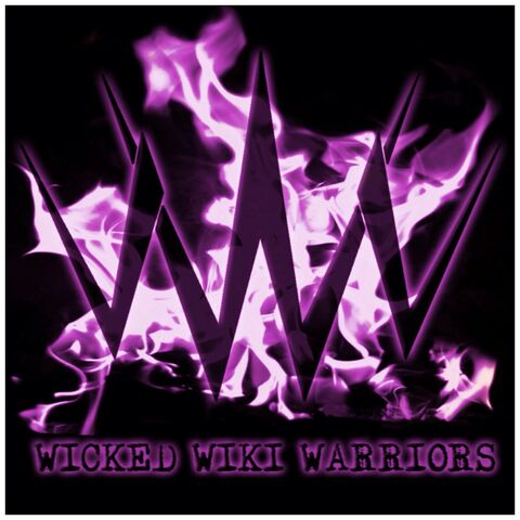 File:WWW Purple Flame.jpg