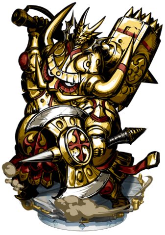File:Andvari, the Brass Knight Figure.png
