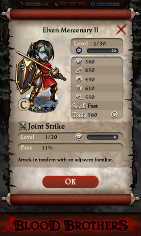 File:Elven Mercenary II (alternate) base.png