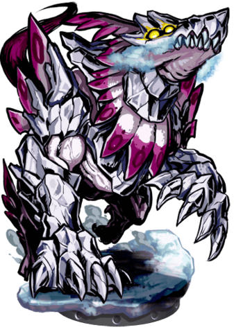 File:Managarmr Frost Touch Figure.png